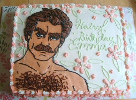 selleck-cake