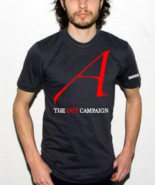 slate_a_tshirt