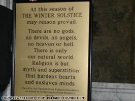 _cnn_2008_living_12_05_atheistschristmas_artatheistsignolympia
