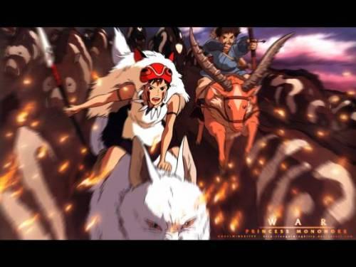 [large][AnimePaper]wallpapers_Princess-Mononoke_angelwingkitty_49731