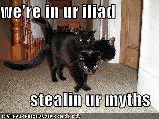 funny-pictures-illiad-cats