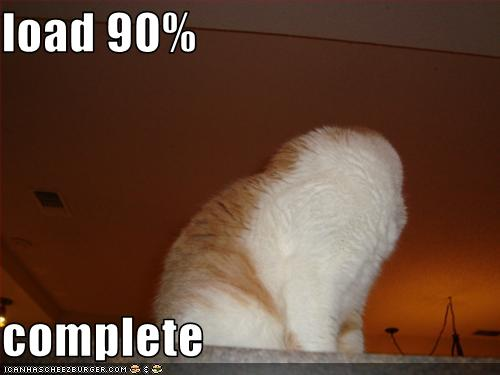 funny-pictures-your-cat-is-still-loading